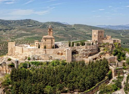 Fotografías: Lasard (www.lasard.es)