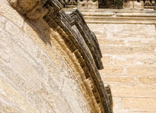 Fotografías: PPH Estudio Fotográfico (pphestudiofotografico..com) - Lasard (www.lasard.es)